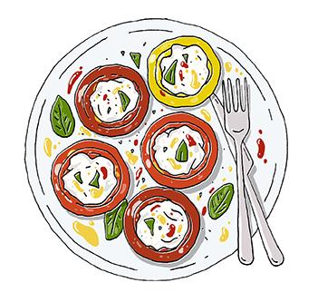 tomatoes_mozzarella_coloured.jpg
