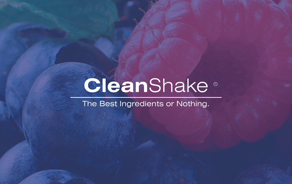 cleanshake.jpg
