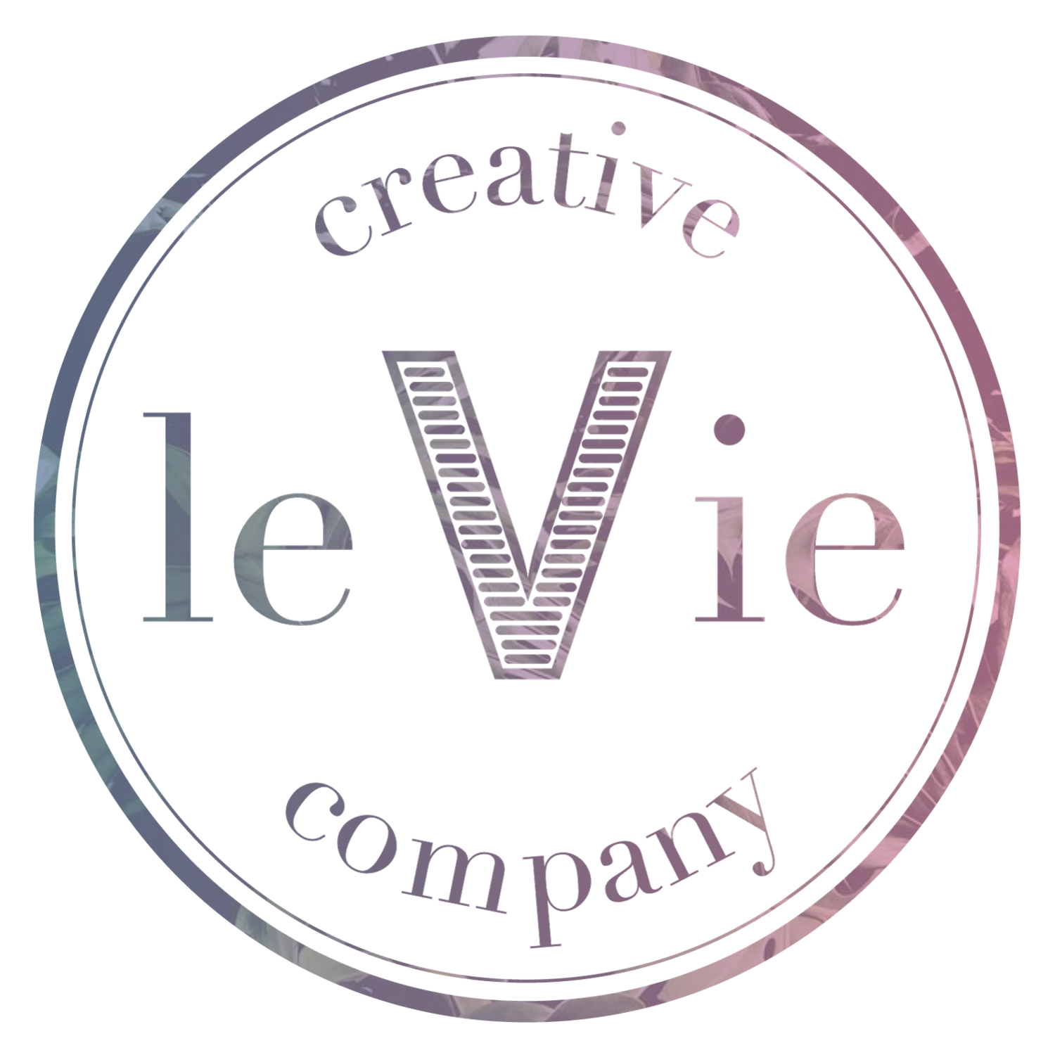 Levie Creative Company