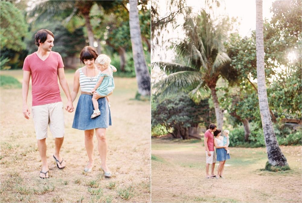 Kylie Martin Photography Virginia Wedding Photographer