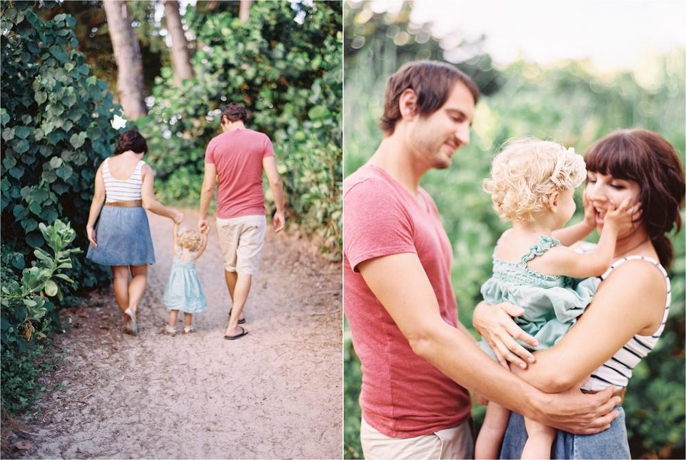 Kylie Martin Photography Virginia Film Photographer