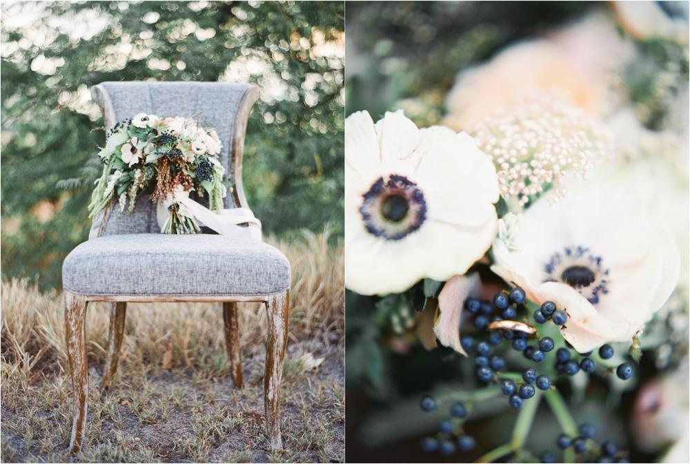 KylieMartinPhotography Fine Art Film Photographer_0018.jpg