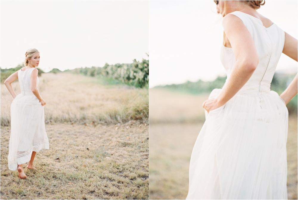 KylieMartinPhotography Fine Art Film Photographer_0020.jpg