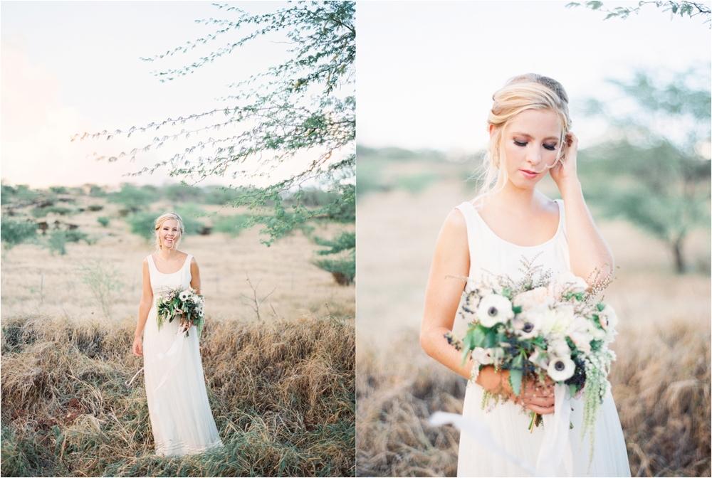 KylieMartinPhotography Fine Art Film Photographer_0023.jpg