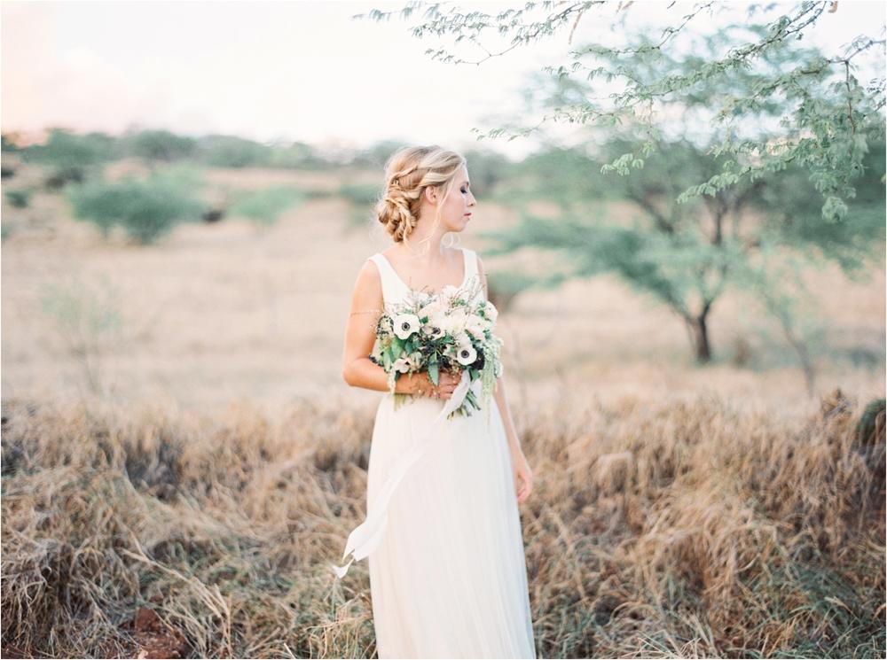 KylieMartinPhotography Fine Art Film Photographer_0024.jpg