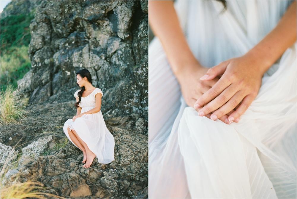 KylieMartinPhotography Fine Art Film Photographer_0060.jpg