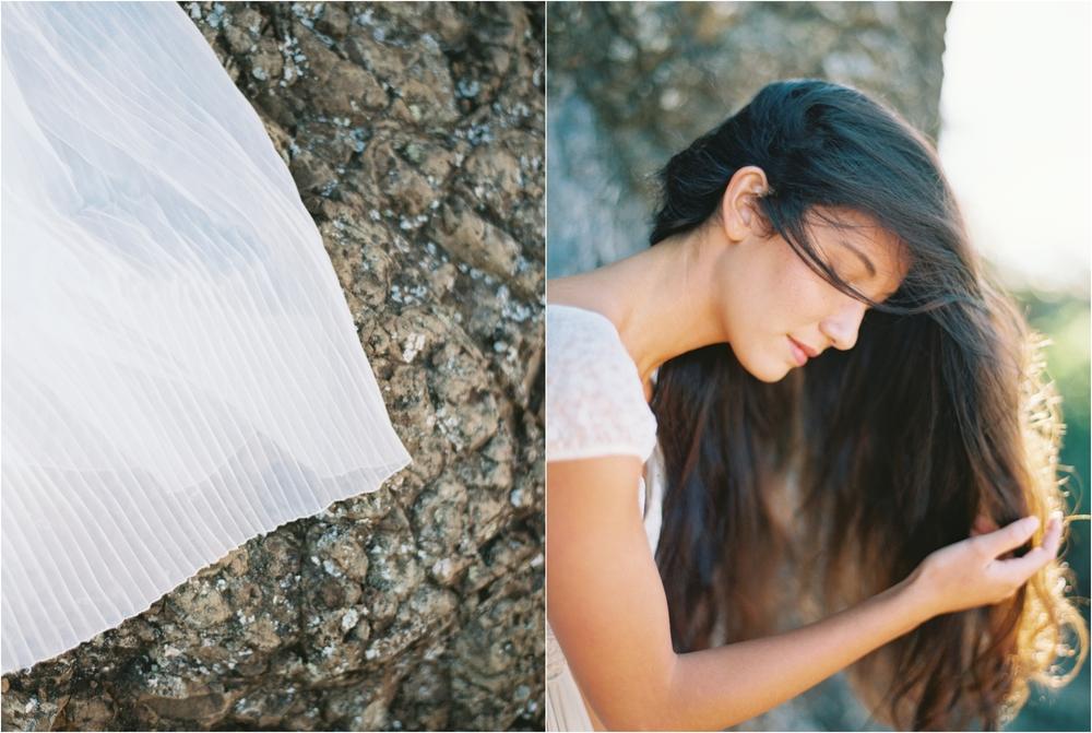 KylieMartinPhotography Fine Art Film Photographer_0175.jpg