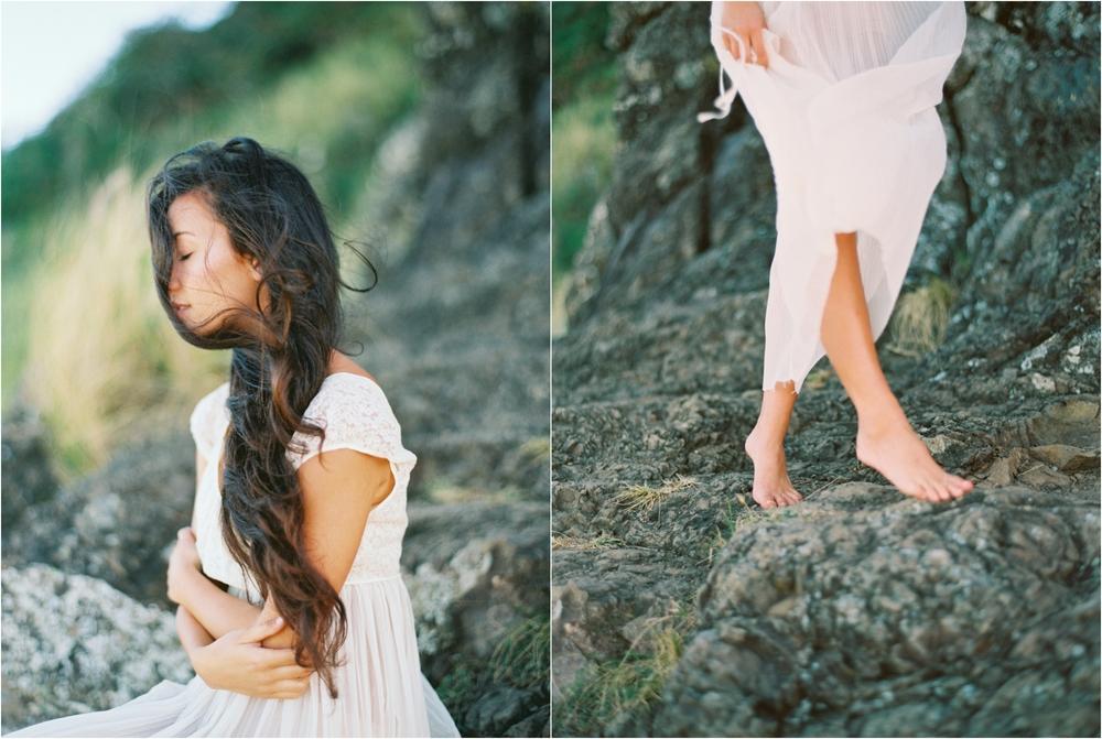 KylieMartinPhotography Fine Art Film Photographer_0180.jpg