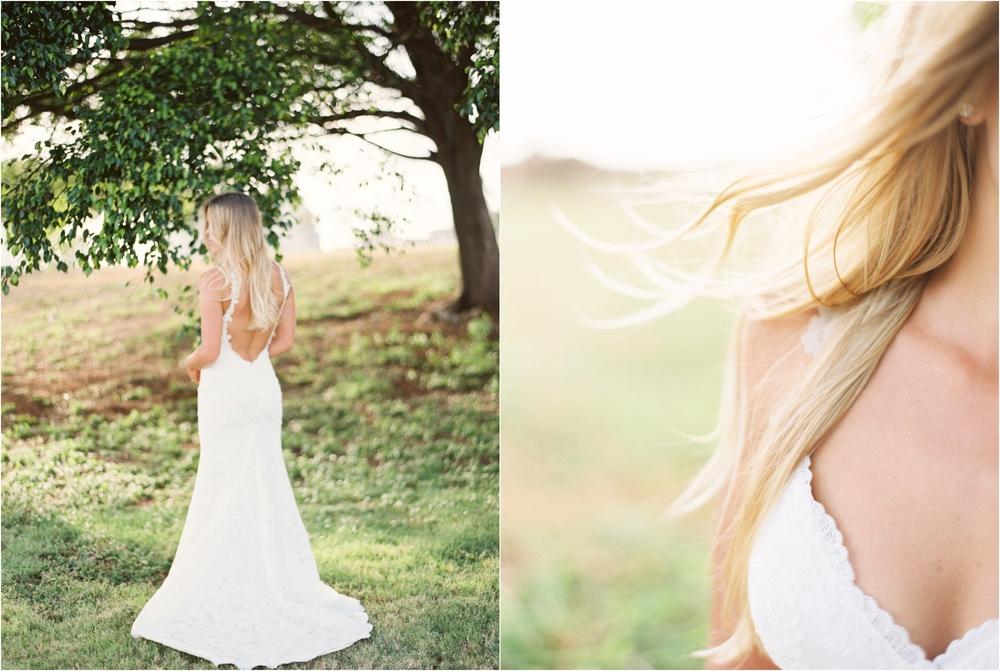 KylieMartinPhotography Fine Art Film Photographer_0220.jpg