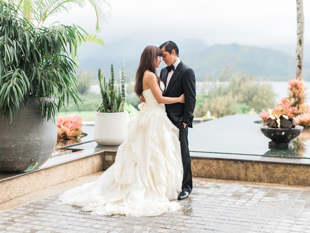 Tran Wedding _ Kylie Martin Photography_107.jpg