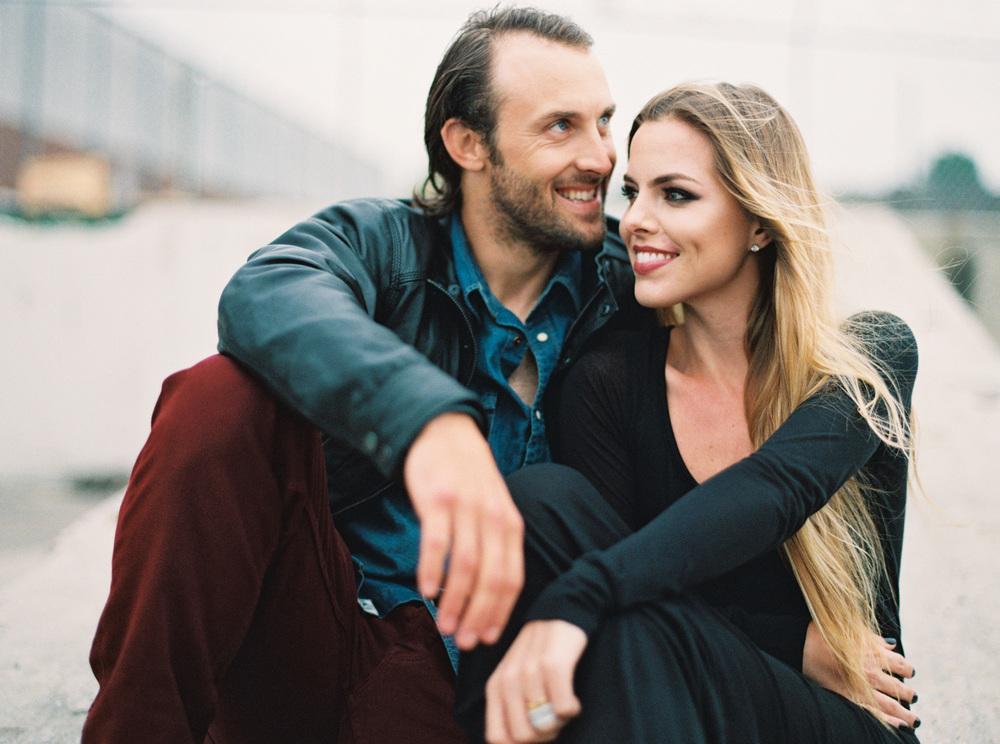 Talia and Bryan KMP_15.jpg