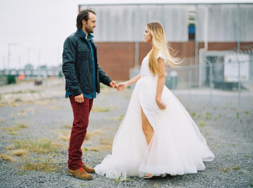 Talia and Bryan KMP_28.jpg
