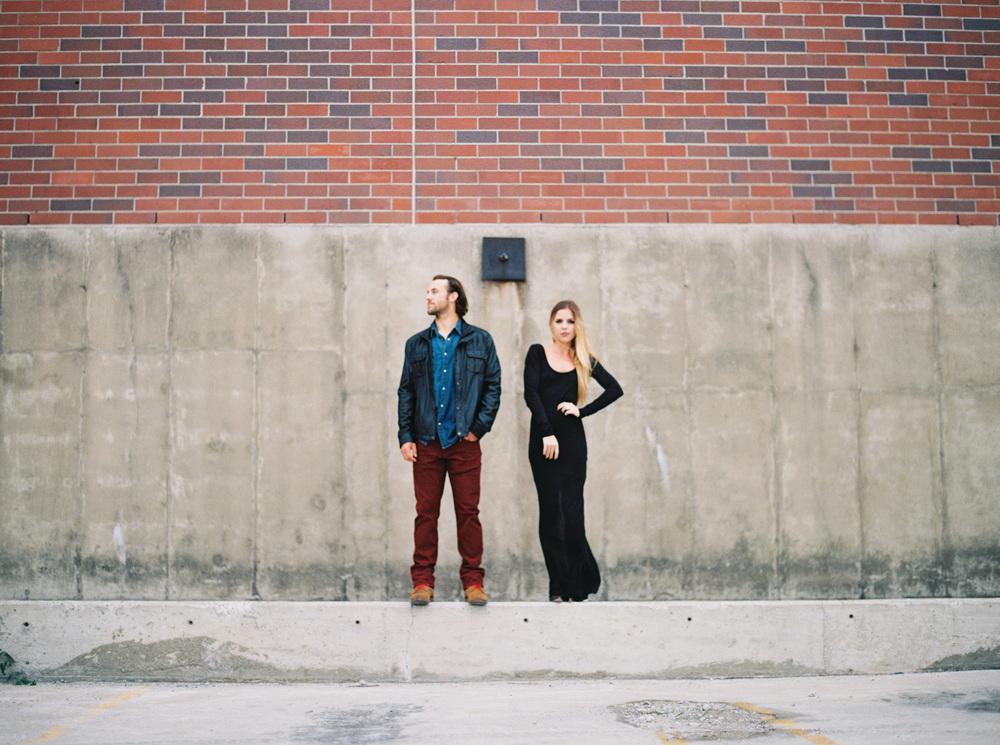 Talia and Bryan KMP_48.jpg