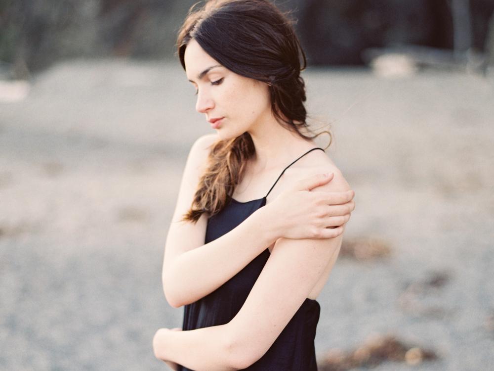 Kylie Martin Photographer 1.jpg