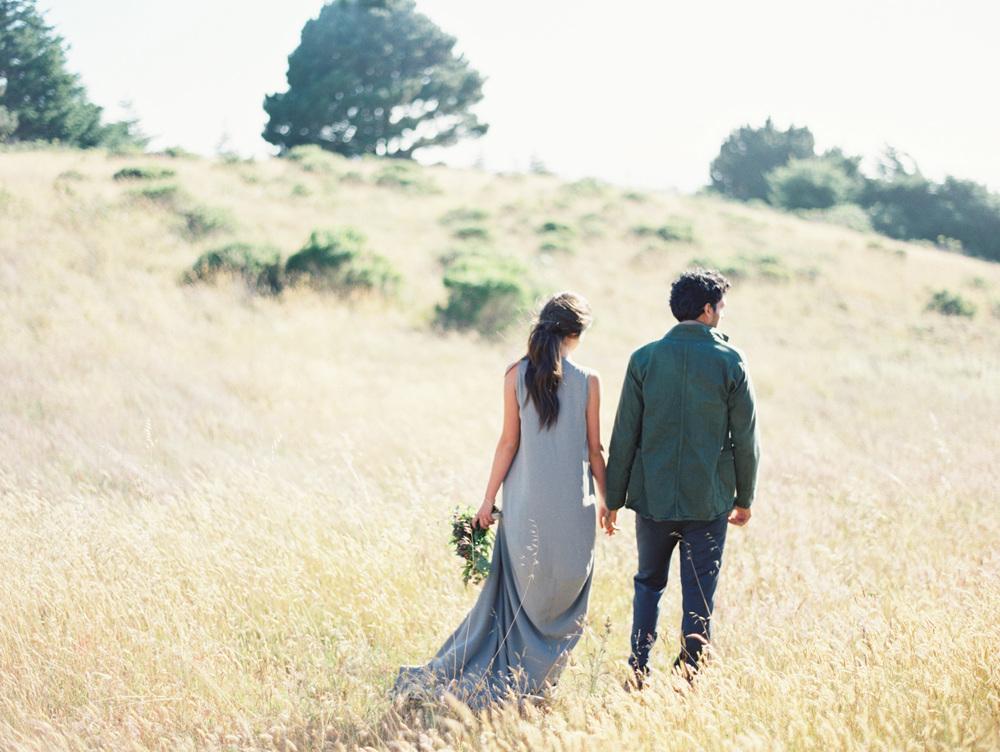 Kylie Martin Photography Virginia Wedding Photographer_15.jpg
