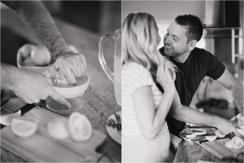 Kylie Martin Photography Virginia Wedding Photographer_0777.jpg