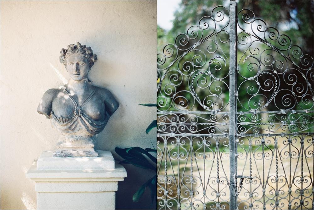 KylieMartinPhotography Fine Art Film Photographer_0641.jpg