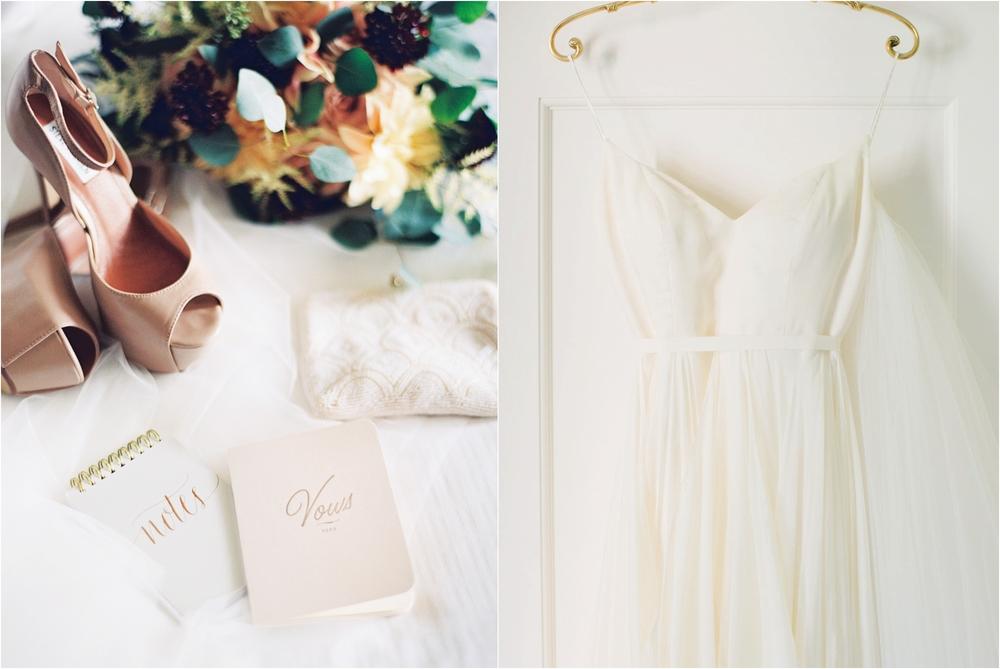 Kylie Martin Photography Virginia Wedding Photographer_0808.jpg