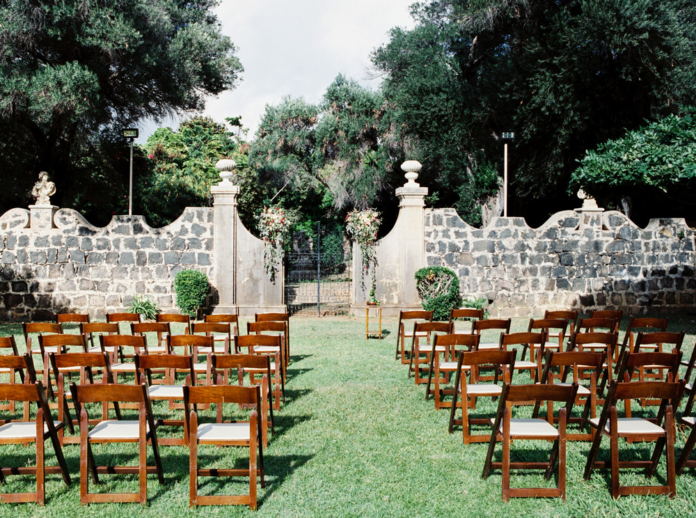 Kylie Martin Photography Virginia Wedding Photographer_6.jpg