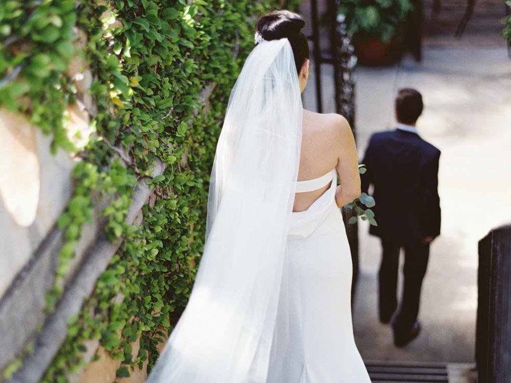 Kylie Martin Photography Virginia Wedding Photographer_24.jpg