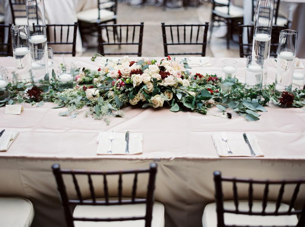 Kylie Martin Photography Virginia Wedding Photographer_11.jpg