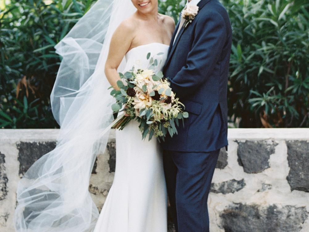 Kylie Martin Photography Virginia Wedding Photographer_36.jpg