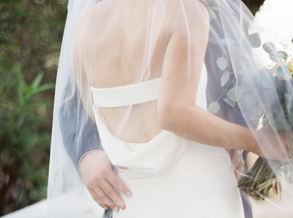 Kylie Martin Photography Virginia Wedding Photographer_35.jpg