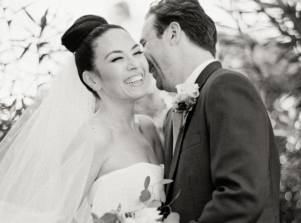 Kylie Martin Photography Virginia Wedding Photographer_45.jpg