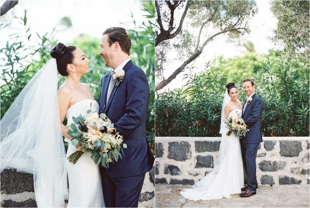 Kylie Martin Photography Virginia Wedding Photographer_0814.jpg