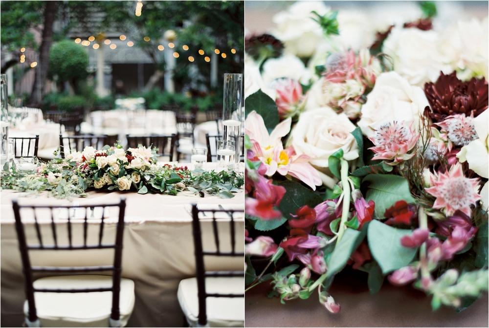 Kylie Martin Photography Virginia Wedding Photographer_0809.jpg
