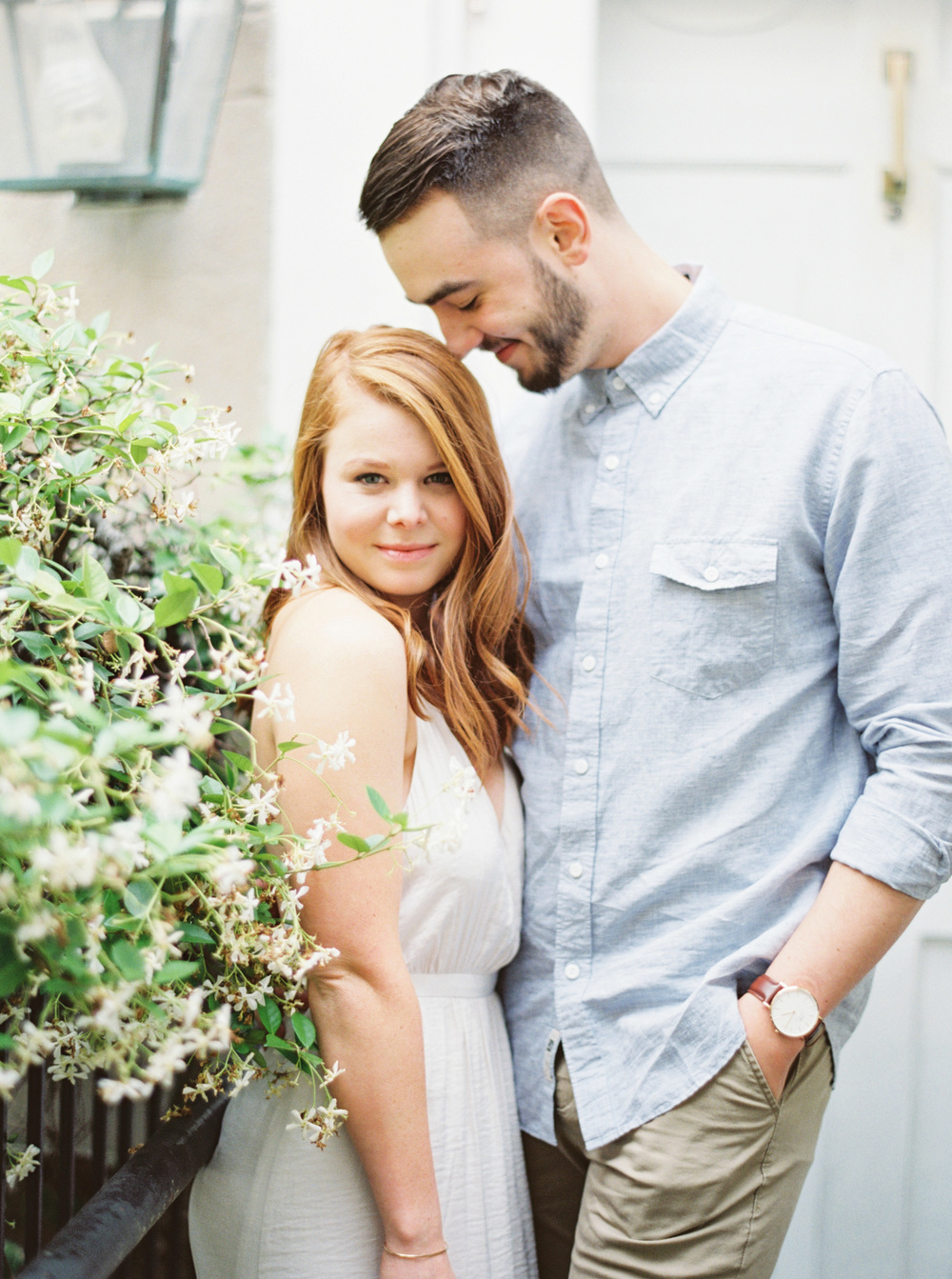 Kylie Martin Photography Belle Lumiere Couple_8.jpg