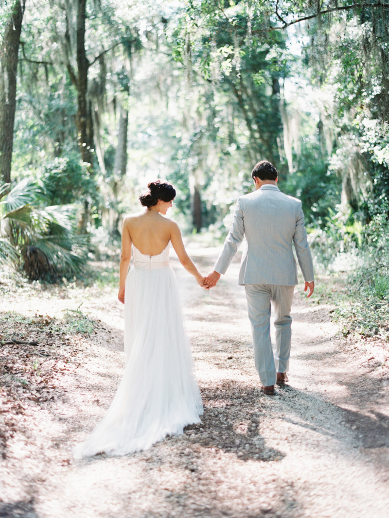Kylie Martin Photography Virginia Wedding Photographer