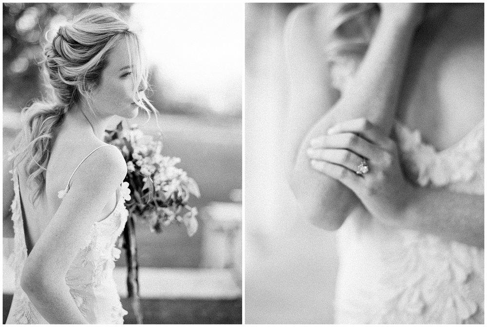 Kylie Martin Photography Charlottesville Wedding Photographer Virginia Film Photographer