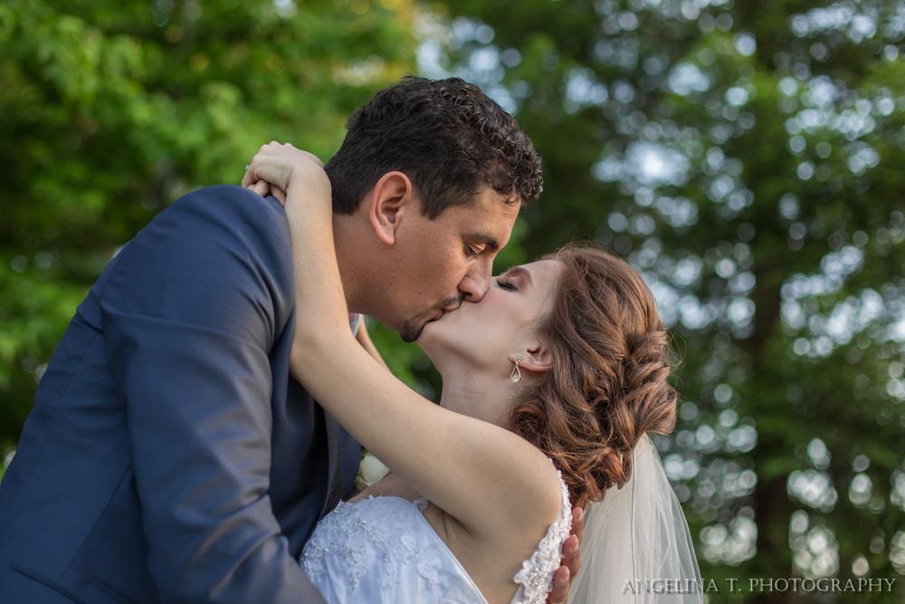 sacramento-wedding-photographer-06.jpg