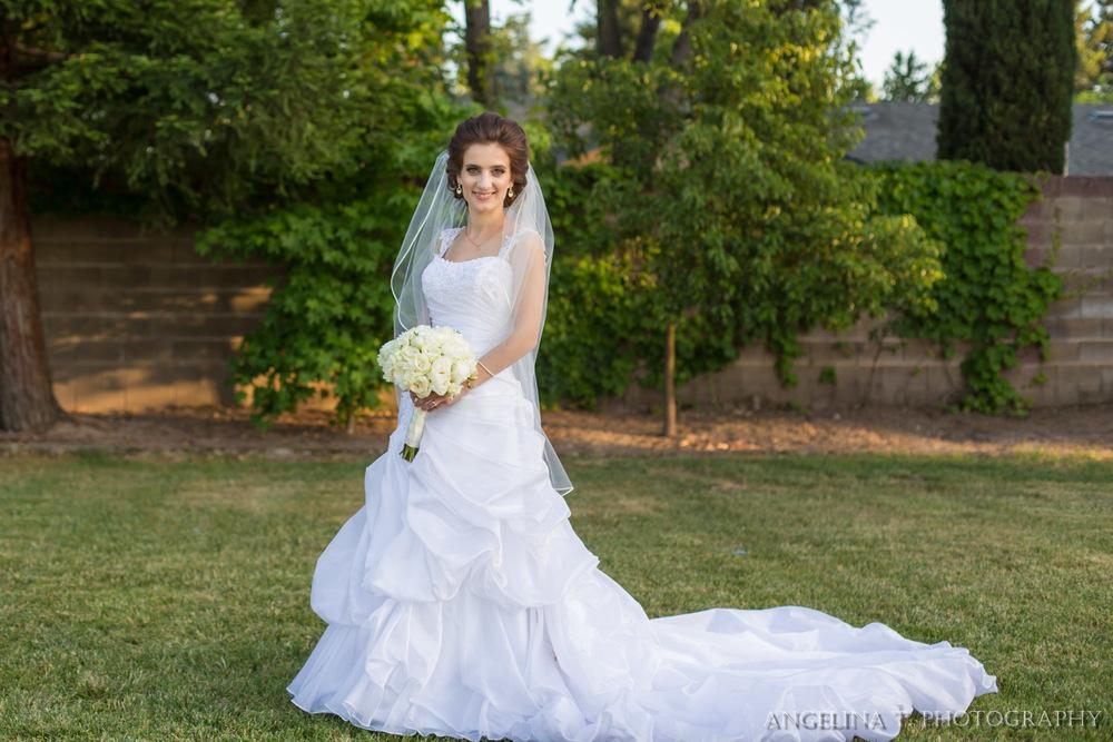 sacramento-wedding-photographer-14.jpg