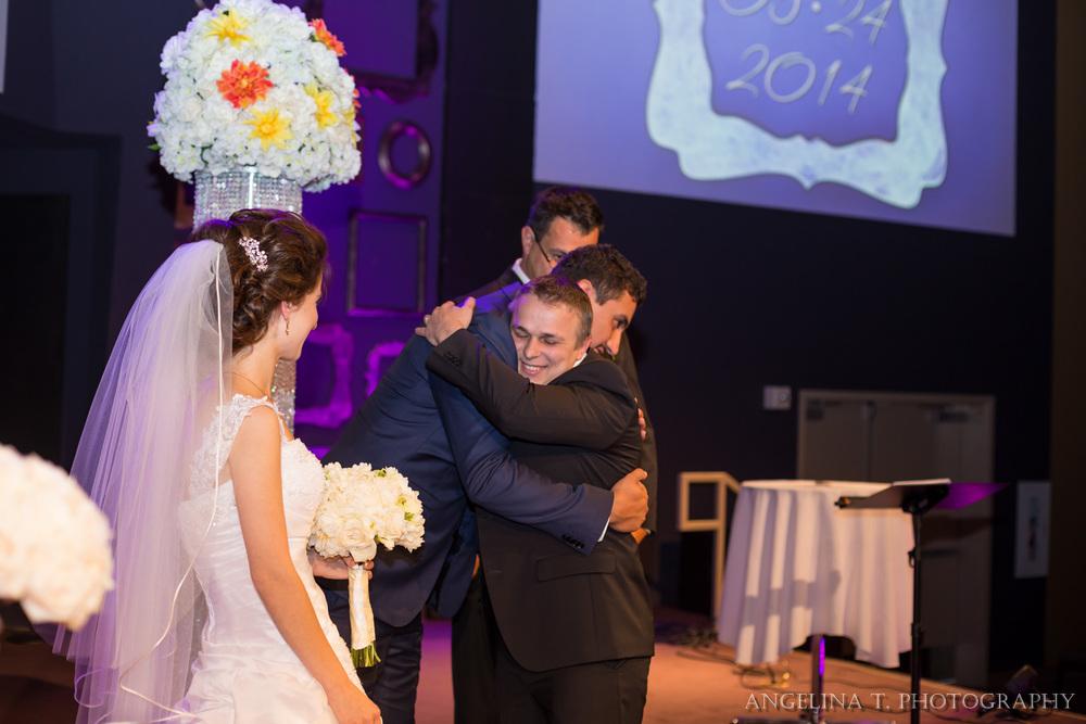 sacramento-wedding-photographer-28.jpg