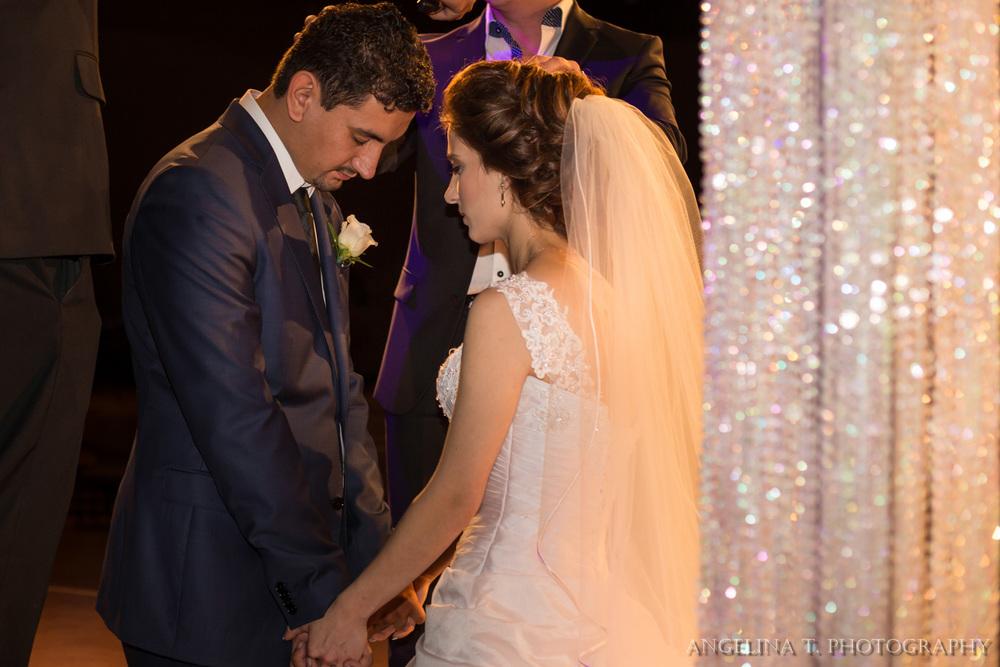 sacramento-wedding-photographer-34.jpg