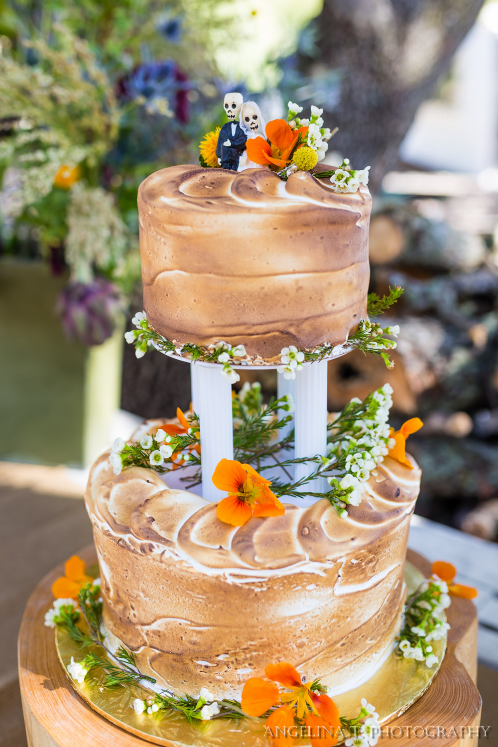 California Rustic Wedding Vacaville-15.jpg