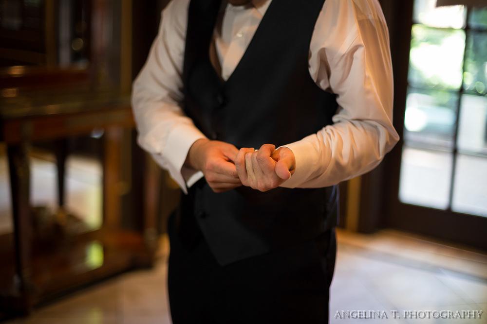 Grand Island Mansion Wedding Photographer-04.jpg
