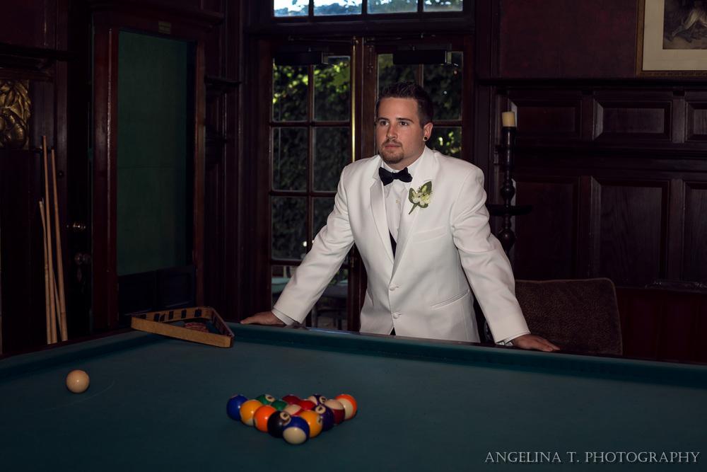 Grand Island Mansion Wedding Photographer-09.jpg