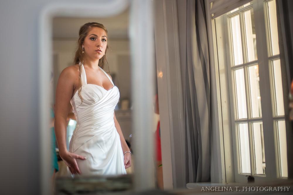 Grand Island Mansion Wedding Photographer-13.jpg