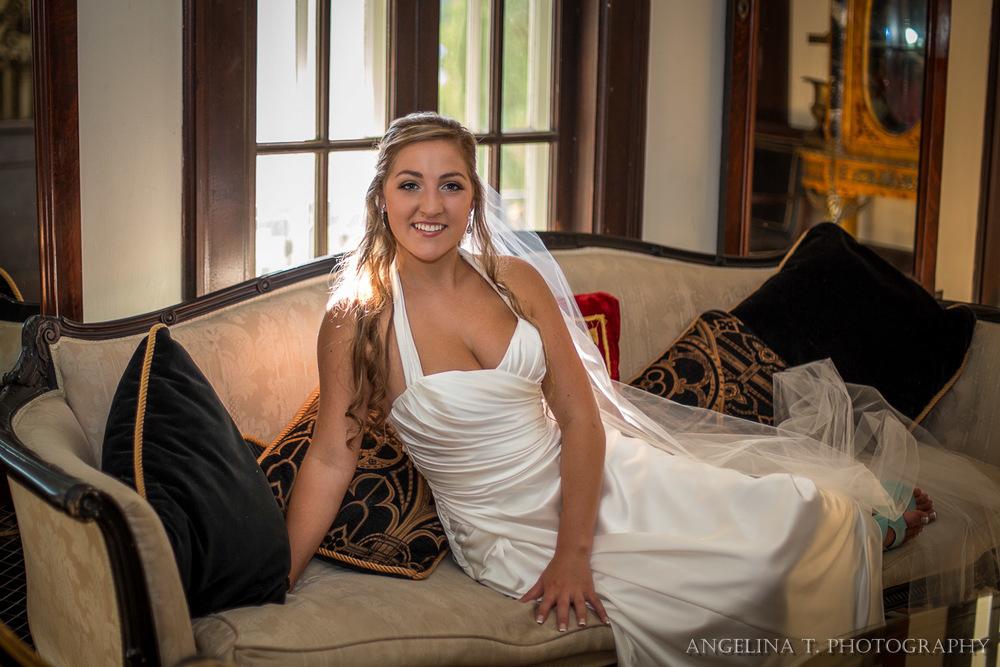 Grand Island Mansion Wedding Photographer-15.jpg