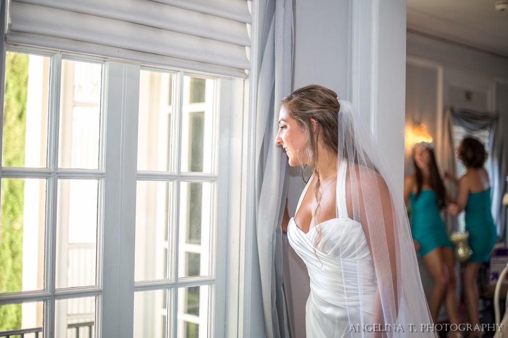 Grand Island Mansion Wedding Photographer-14.jpg