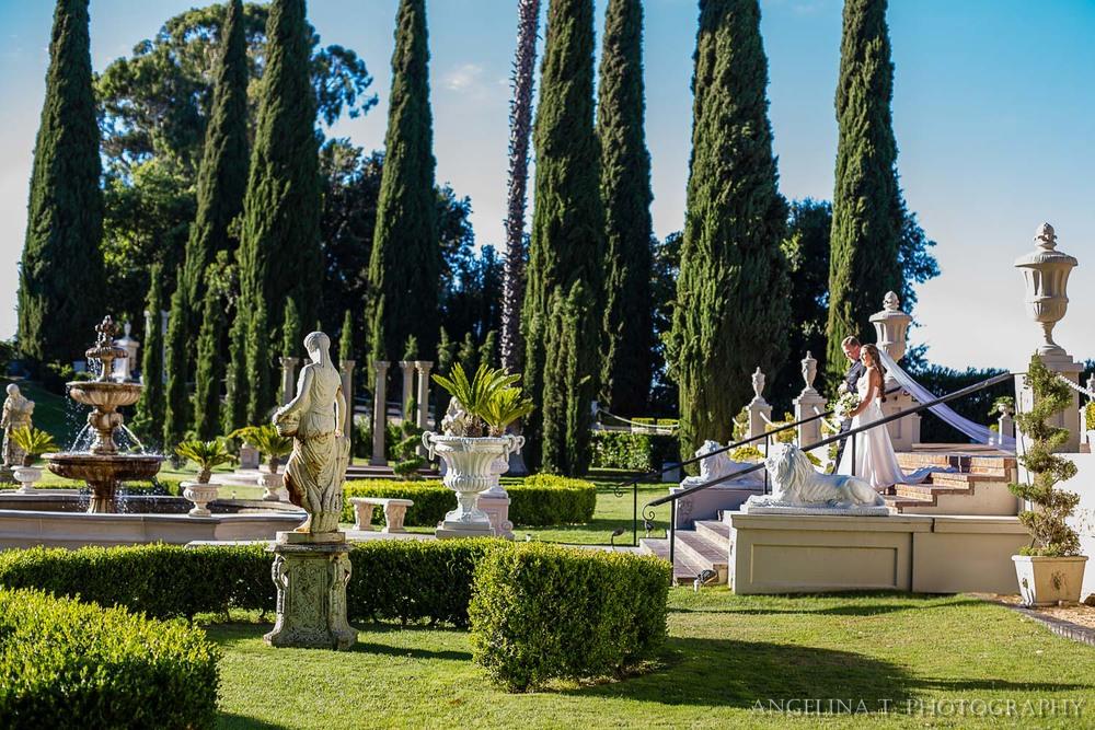 Grand Island Mansion Wedding Photographer-19.jpg