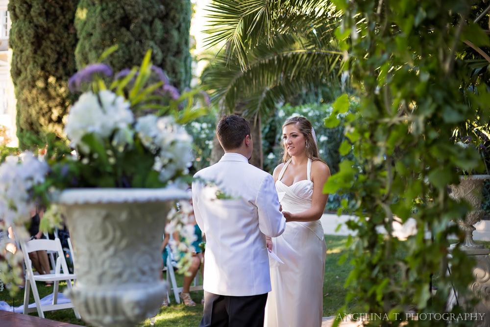 Grand Island Mansion Wedding Photographer-22.jpg