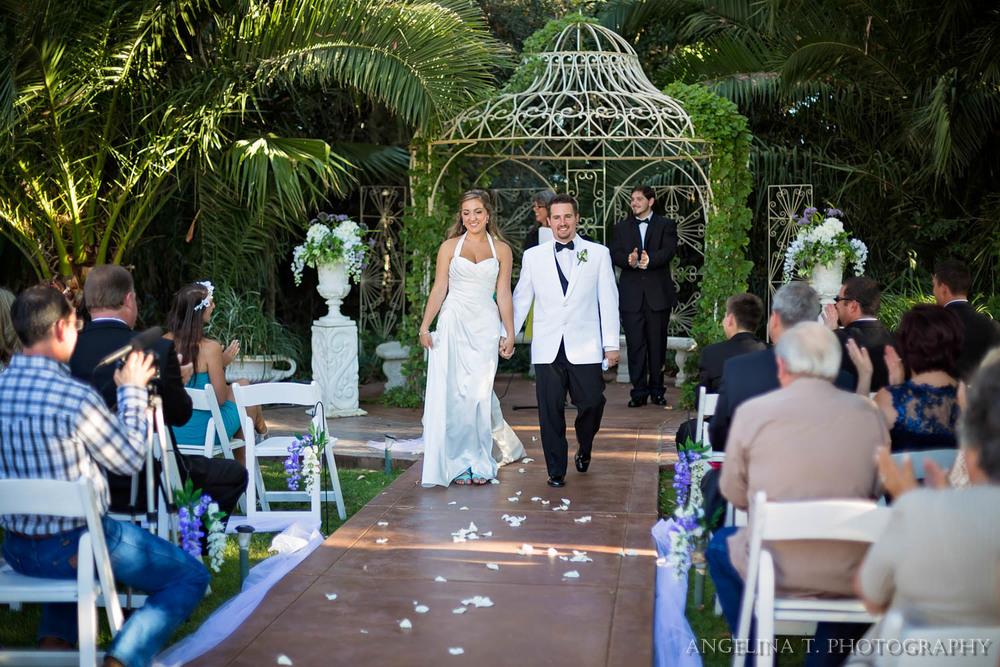 Grand Island Mansion Wedding Photographer-23.jpg