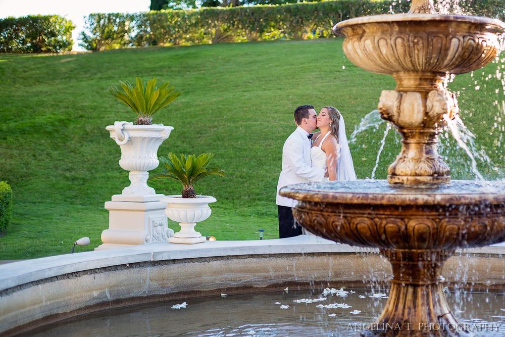 Grand Island Mansion Wedding Photographer-27.jpg