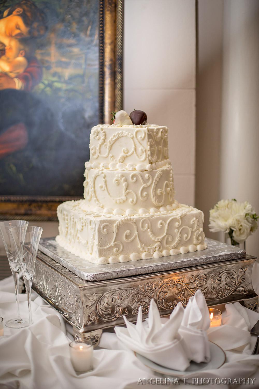 Grand Island Mansion Wedding Photographer-36.jpg