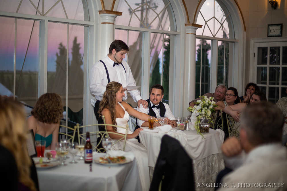 Grand Island Mansion Wedding Photographer-37.jpg
