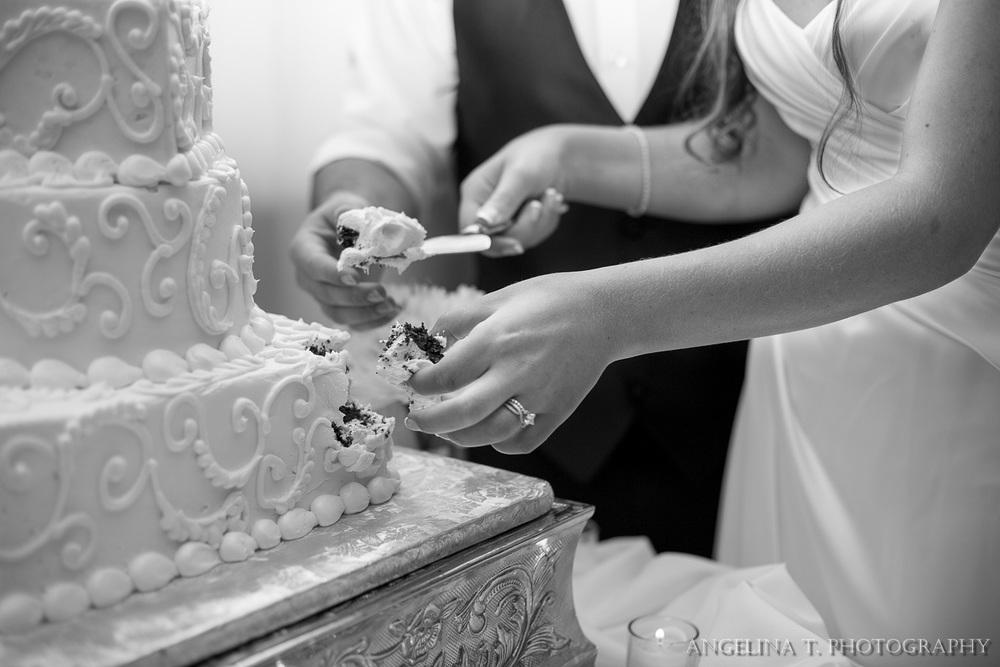 Grand Island Mansion Wedding Photographer-38.jpg